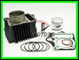 Set Motor ATV 70 4T Piston 47MM