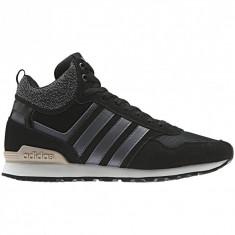 Pantofi sport barbati adidas Neo 10xt WTR BB9698