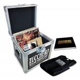 Zucchero - Studio Vinyl Collection ( 14 VINYL )