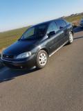 Vand Opel Astra G 2001, Motorina/Diesel, Hatchback