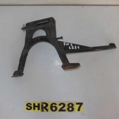 Cric central scuter maxiscuter - Cric Central Moto