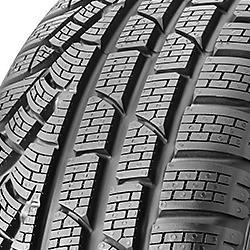 Cauciucuri de iarna Pirelli W 210 SottoZero S2 ( 205/65 R17 96H * ) foto