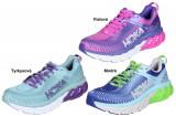 Arahi 2 W pantofi alergare femei albastru UK 6,5