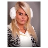 Accesorii pentru urechi WarmWinter