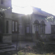 CASA &CURTE - Casa de vanzare, 884 mp, Numar camere: 4, Suprafata teren: 884