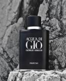 Apa de Parfum Giorgio Armani Acqua Di Gio Profumo 125ml, 125 ml