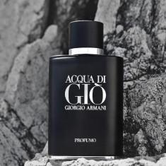 Apa de Parfum Giorgio Armani Acqua Di Gio Profumo 125ml