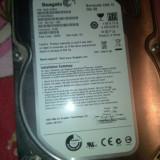 Hard disk pc