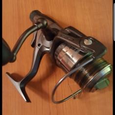 Mulineta Carp Expert crap pescuit Caperlan