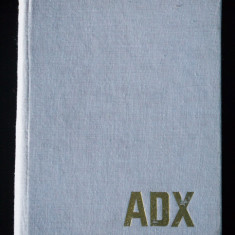 Al. Zub - A.D. Xenopol. Biobibliografie