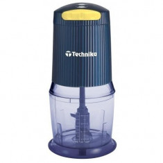 Blender (tocator) electric Technika, 260W, 2 viteze variabile