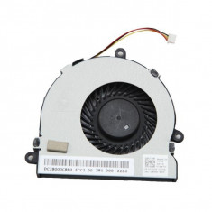 Cooler laptop Dell Inspiron 5721