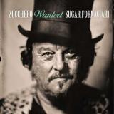 Zucchero - Wanted ( 3 CD + 1 DVD )