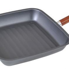Tigaie grill 29 cm dk-3654