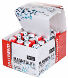 Magneslife Strong 20x 60ml