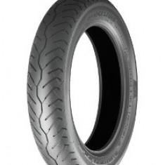 Motorcycle Tyres Bridgestone H 50 F ( 130/80B17 TL 65H M/C, Roata fata ) - Anvelope moto