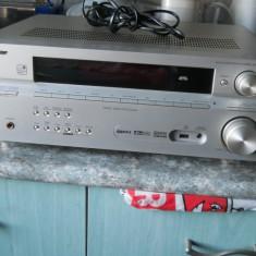 Amplituner PIONEER VSX 516-S - Amplificator audio Pioneer, 81-120W
