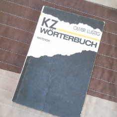 Carte in limba germana - Carte in germana