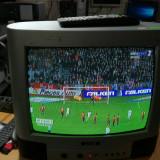 TV Cinex TV37911 37cm diagonala