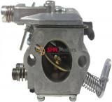 Carburator drujba Stihl 017 , 018 , Ms 170 , Ms 180 Calitatea II (MODEL WALBRO)