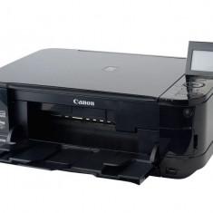 Vand imprimanta CANNON PIXMA MG5150 - Imprimanta inkjet