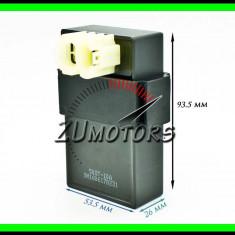 CDI Kymco Agility 50 4T - Contact Pornire Moto