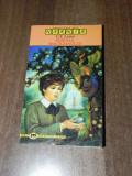 C S Lewis - Nepotul magicianului cronicile din narnia vol 1