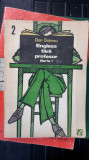 Engleza Fara Profesor  SERIA 1 Vol. 2 - Dan Dutescu