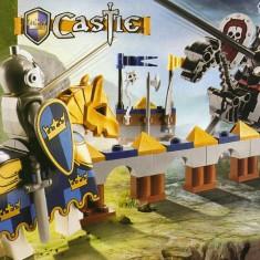 LEGO 7009 The Final Joust - LEGO Castle