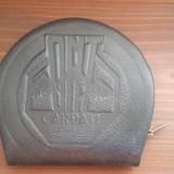 Portofel vechi, ONT, perioada comunista (pentru colectionari)
