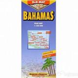 Bahamas, Bahamas Sud, Hawaii, Ibiza, Seychelles