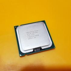 Procesor Intel Pentium Dual Core E5700, 3, 00Ghz, 2MB, Socket 775 - Procesor PC Intel, Numar nuclee: 2, Peste 3.0 GHz, LGA775