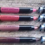Creion Contur Ochi Marc Jacobs