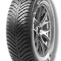 Anvelopa all seasons KUMHO HA31 205/65 R15 94V - Anvelope All Season