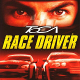 Toca Race driver  - PS2 [Second hand]