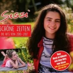 Sissi - Schoene Zeiten ( 1 CD ) - Muzica Pop