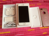 IPhone 6 Gold, Auriu, 16GB, Neblocat, Apple