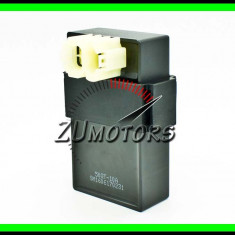CDI Aprindere Kymco Agility 50 4T - Contact Pornire Moto