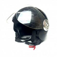 Vand doua casti motor/scuter marca NOK - Casca moto, Marime: Nespecificat