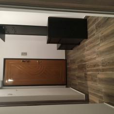 Apartament Steaua Timisoara, 3, Etajul 2