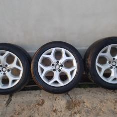 Roti X6 - Janta aliaj BMW, Diametru: 19, Numar prezoane: 5