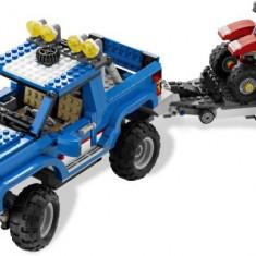 LEGO 5893 Off-Road Power