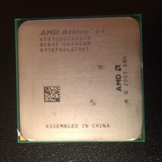 Procesor AMD Athlon 64 3000+ - ADA3000IAA4CN