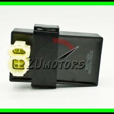 Cdi Aprindere Atv 200 250 4T - Contact Pornire Moto