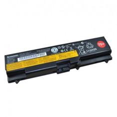 Baterie 2 ore laptop 45N1005 Lenovo T410, T420, T430, T530 5200mAh 57Wh - Baterie laptop Lenovo, 6 celule, 4600 mAh