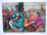 Colectia Clubul Temerarilor, LOVITURI DIN UMBRA , Ion Topolog si Paul Antim