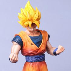 Figurina Goku Dragon Ball Z Super 31cm