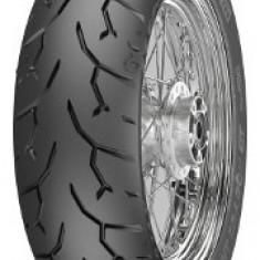 Motorcycle Tyres Pirelli Night Dragon GT ( 130/70-18 TL 63H Roata spate, M/C ) - Anvelope moto
