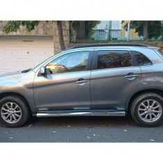 URGENT! Mitsubishi ASX 1.8 Diesel 4WD a.2012, ITP valid 12/2019, Motorina/Diesel, 145000 km, 1798 cmc, OUTLANDER