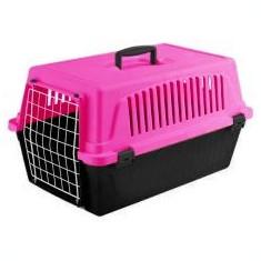 Cușcă de transport pentru câini sau pisici Ferplast ATLAS 20